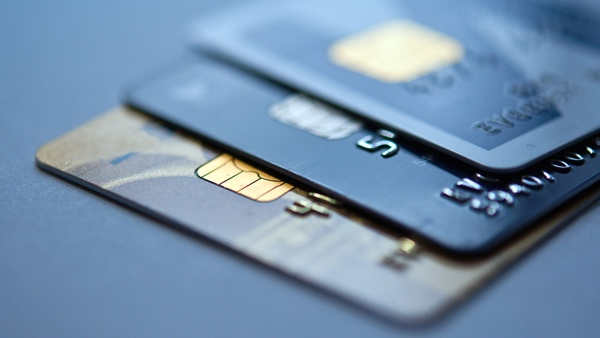How To Accept Visa Payments