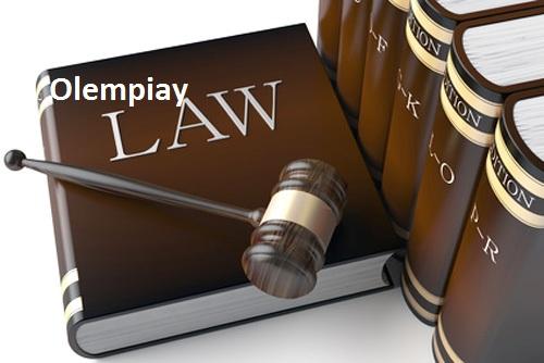 Olympia Law
