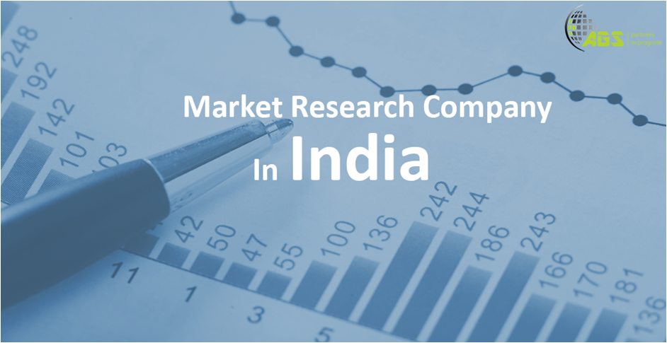 4 Things To Look For In A Good Market Research Company In India