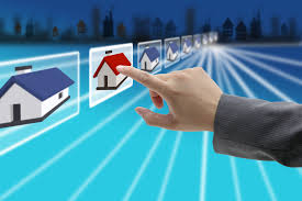 Boost Productivity With An App For Your Real Estate Business