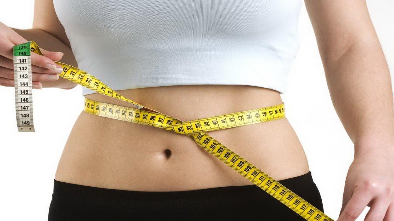 The Skinny On Fat Burning