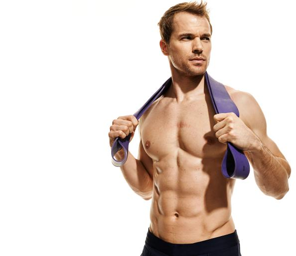 Playing With Fats and Carbohydrates For 6 Pack Abs!