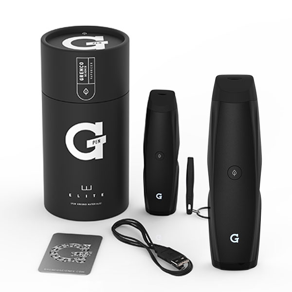 Buy The Apt Wax and Dry Herb Vaporizing Units Matching Your Needs