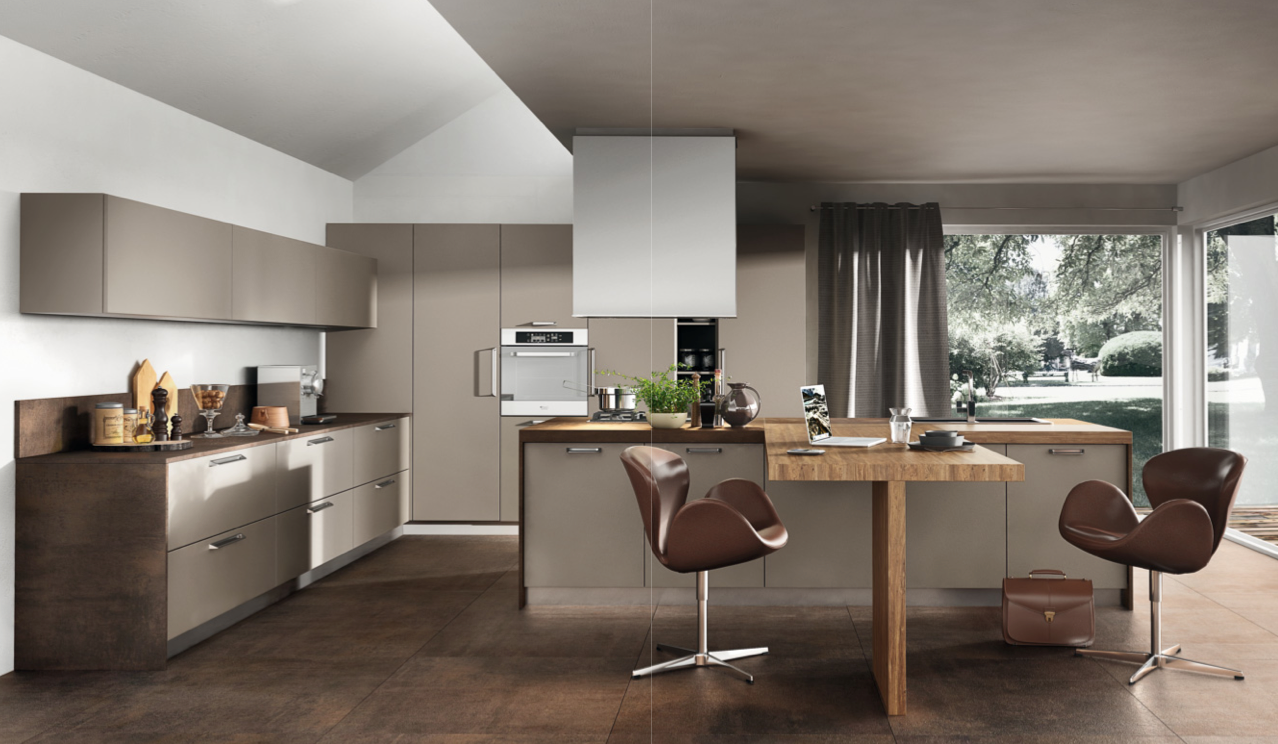 Are You Looking For The Proper Kitchen Fitter?