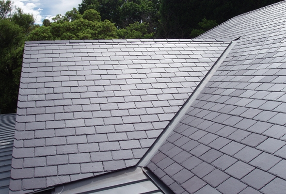 Best Roofing Options For All Types Of Weather