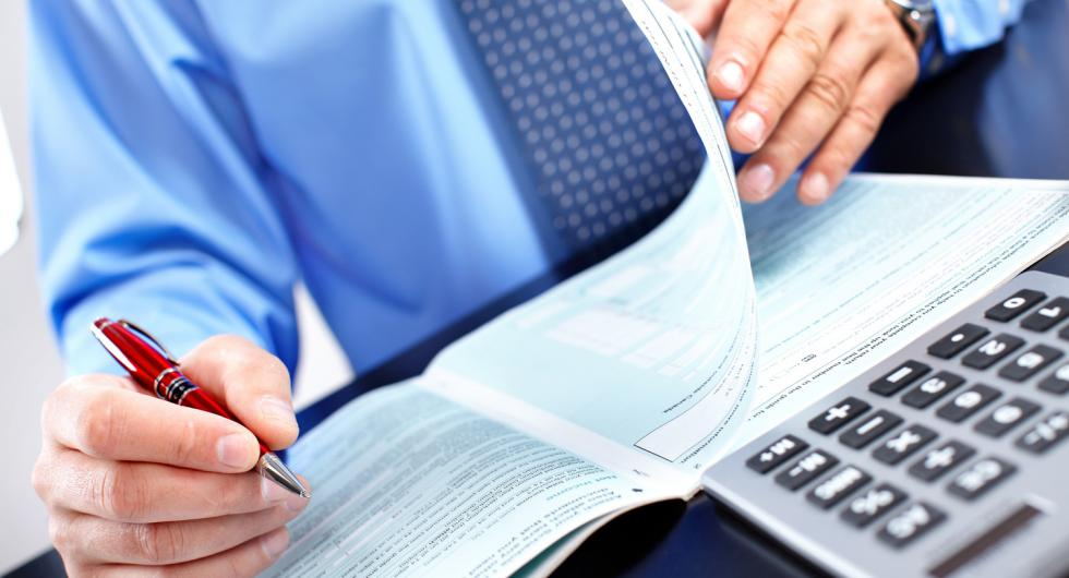 Cheap Bookkeeping Service