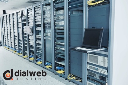 How Your Business Can Benefit With Dedicated Hosting India Services?