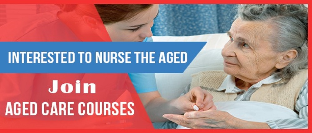 Aged Care Courses In Perth: Benefits Of Learning Aged Care Courses
