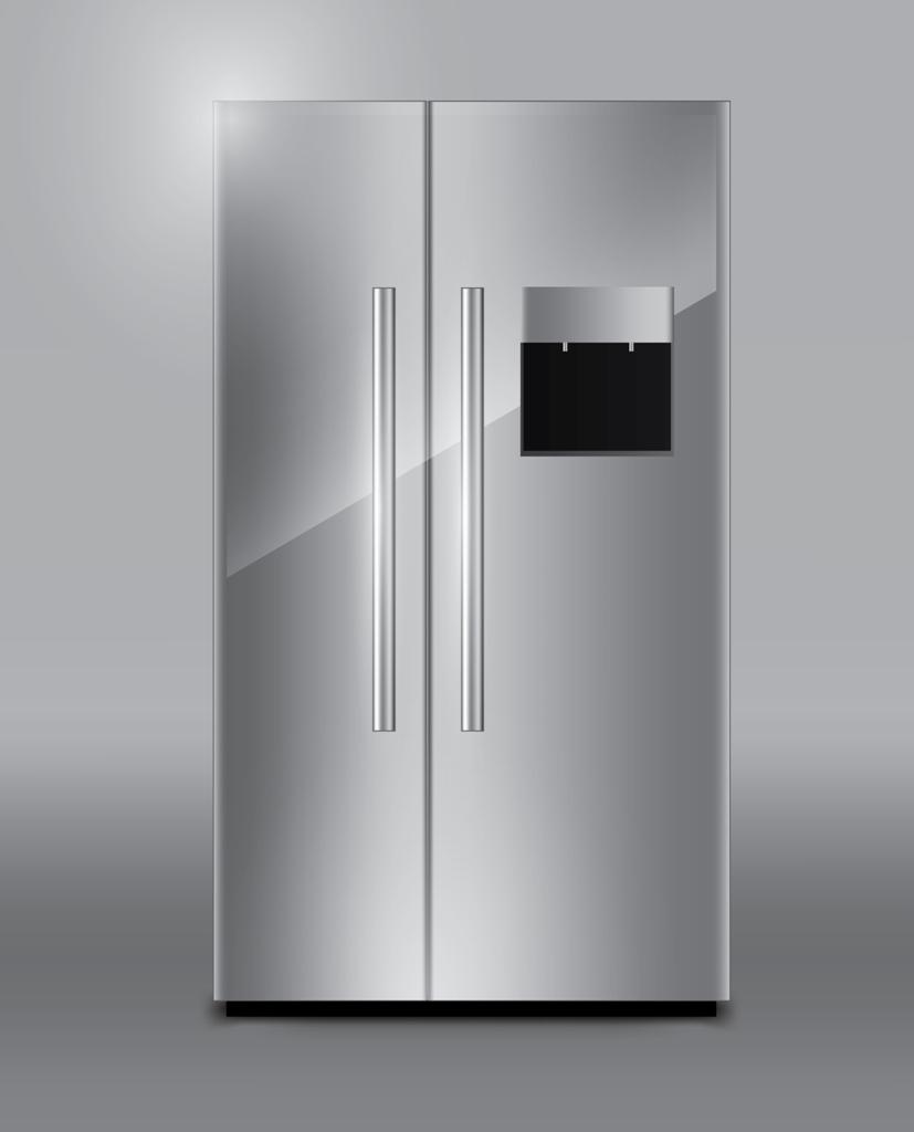 Single Door vs. Double Door Refrigerators - Which One Should You Buy