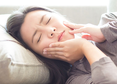 3 Things Making A Toothache Worse