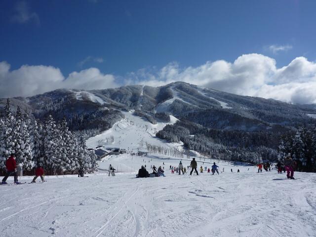 skiing-at-gulaba