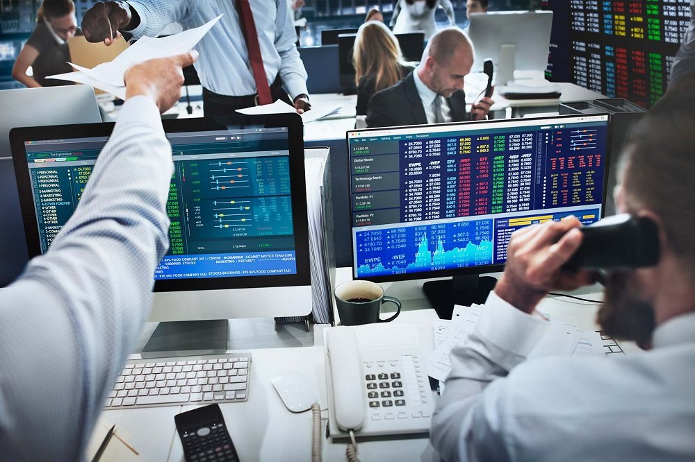 Effective Features Of Opening Trading Account