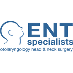 Know More About ENT Specialists!