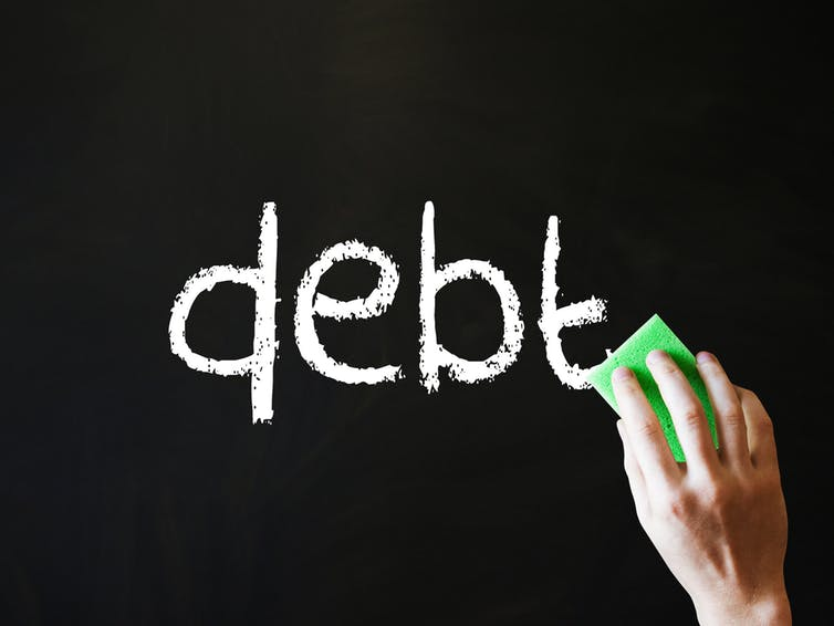4 Tips That Can Help You Avoid Unnecessary Debt
