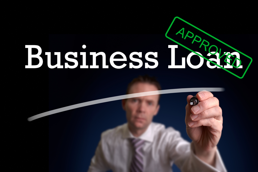 How Low Interest Rate Business Loans Helping in Cashflow?
