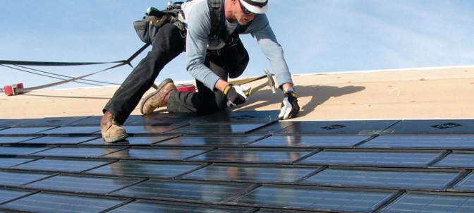 Importance Of Commercial Roofers