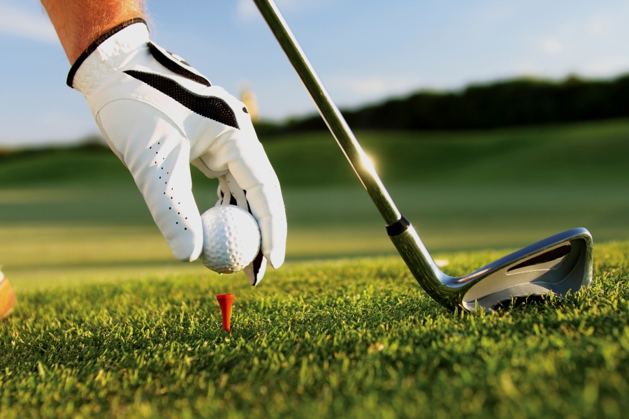 Golf Club Fort Lauderdale- The Best Multipurpose Club In South Florida