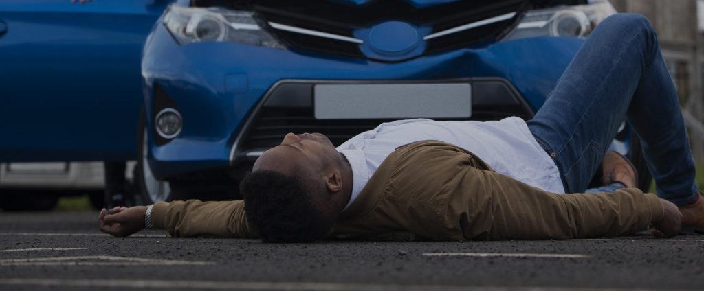 Pedestrian Accidents Lawyer- Get Compensation In Case Of Pedestrian Accidents