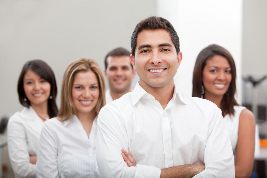 Staffing Agencies Denver For The Dream Job Offer