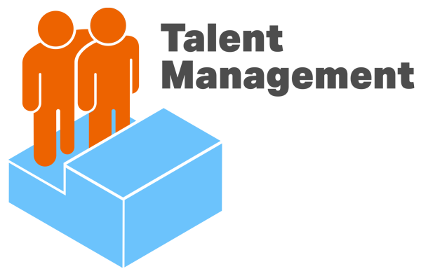 Global Talent Management: How To Build A Great Talent Pipeline