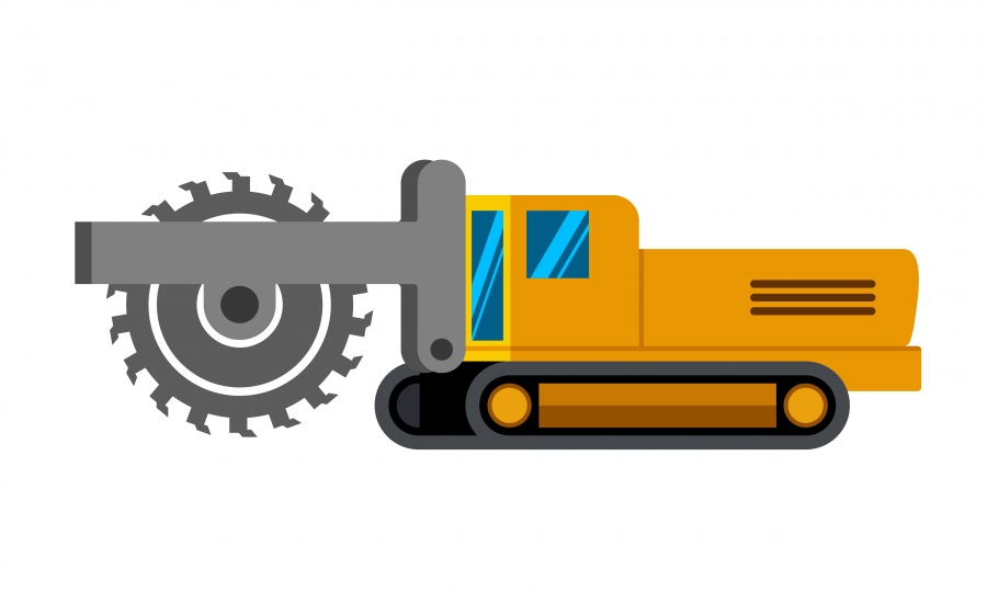 What Is A Trencher?