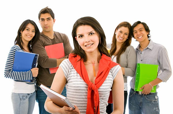 Why You Should Shift To Online Coaching For IIT JEE Preparation