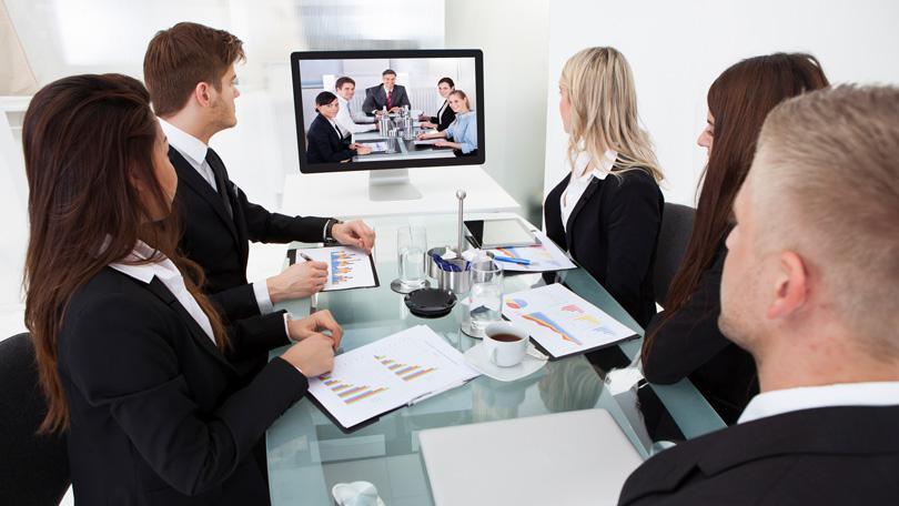 Best Virtual Meeting Software