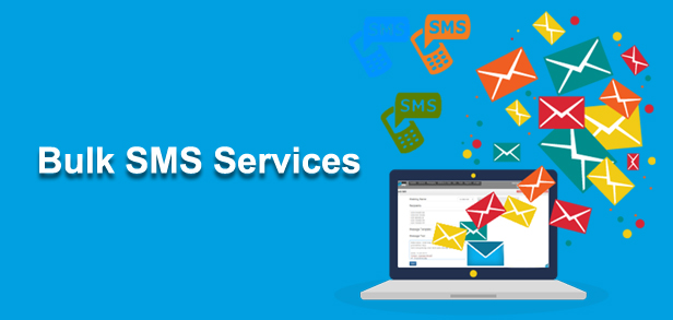 10 Applications of Bulk SMS Service for Internal Communications