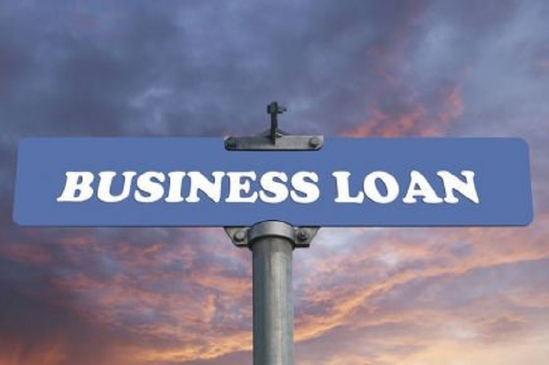 On Which Factors Do Business Loan Interest Rate Depend?