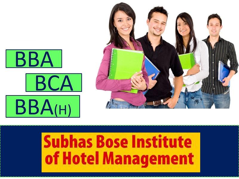 hospital management course